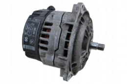 BMW K1200 RS ALTERNATOR 2305888