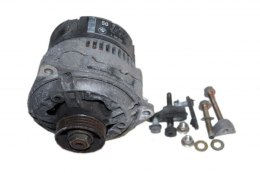 BMW R1100 RT ALTERNATOR 2306020