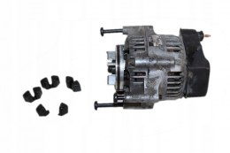 TRIUMPH 955i SPRINT ALTERNATOR 1300350