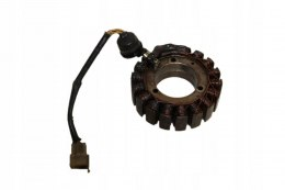 HONDA GL1000 GOLD WING ALTERNATOR STOJAN STATOR