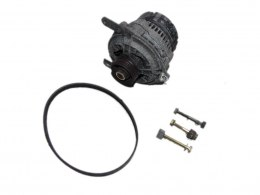 BMW R850 RT ALTERNATOR 2 306 020
