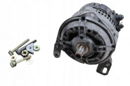 BMW R1100 RS ALTERNATOR BOSCH 123105001